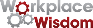Workplace Wisdom Logo