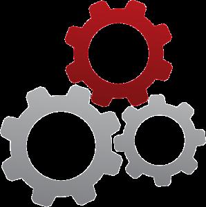 Workplace Wisdom logo