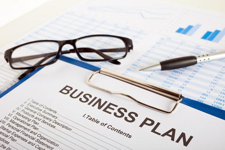 Workplace Wisdom business plan